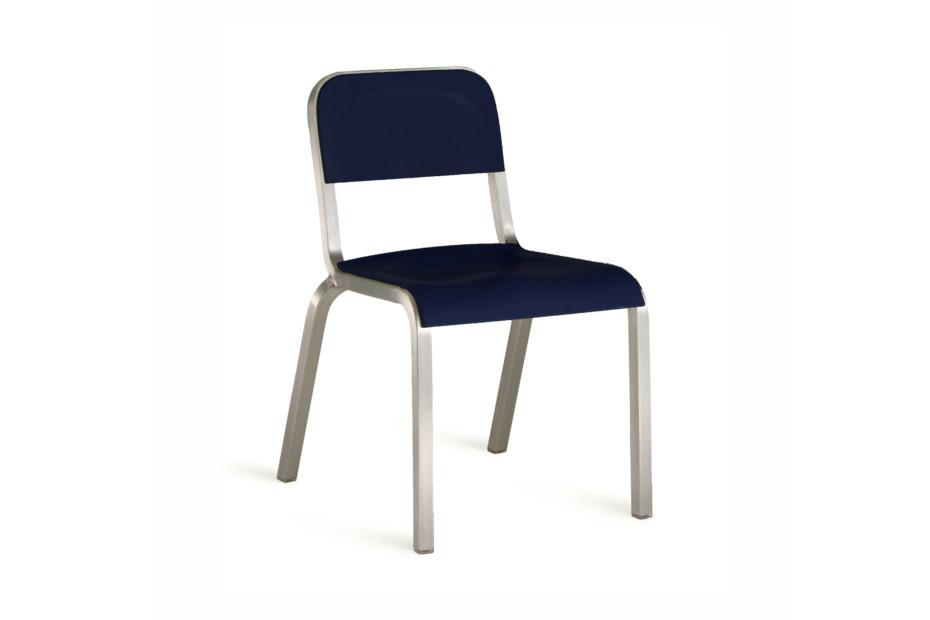 1951 Chair