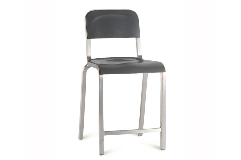 1951 Counter stool