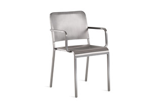 20-06 Armchair  by  Emeco