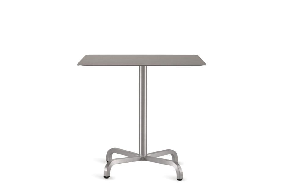 20-06 Café table rectangular