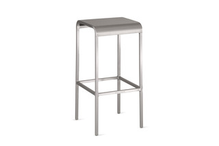 20-06 Counter stool  by  Emeco