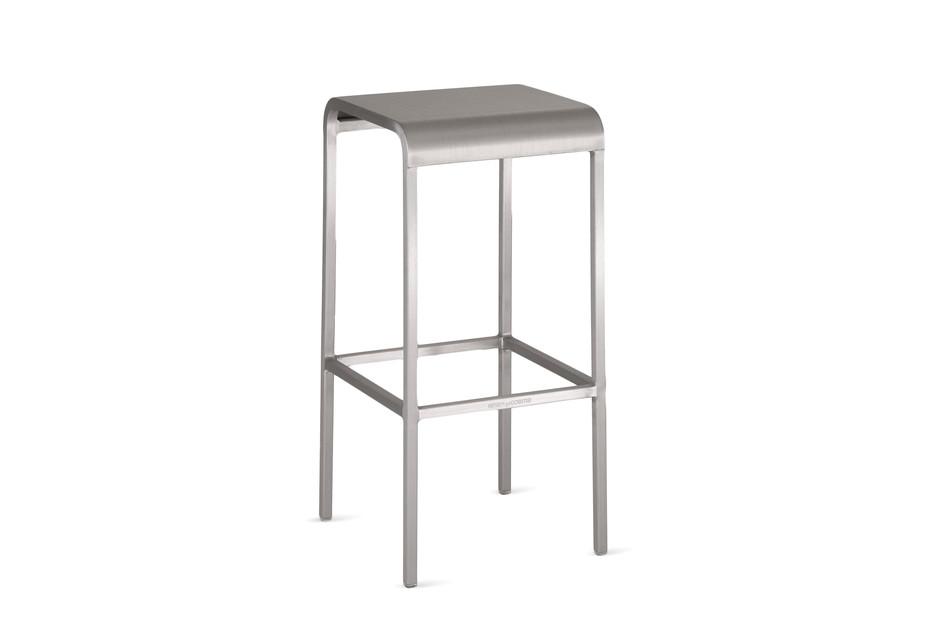 20-06 Counter stool