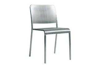 20-06 Stacking chair  by  Emeco