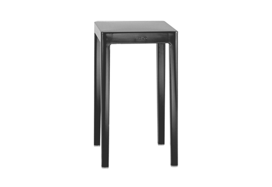 """Emeco Occasional table 24"""""""
