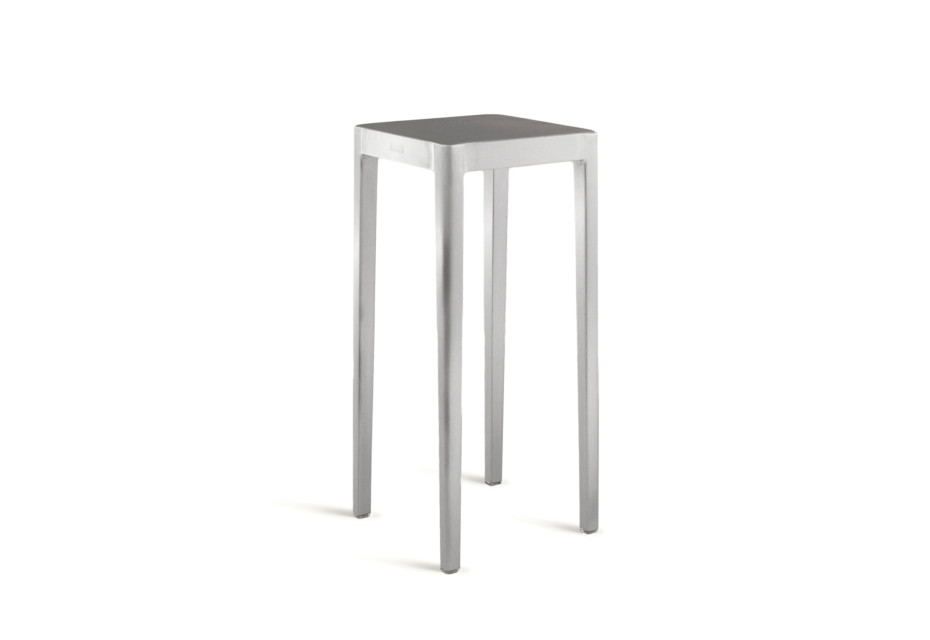 """Emeco Occasional table 30"""""""