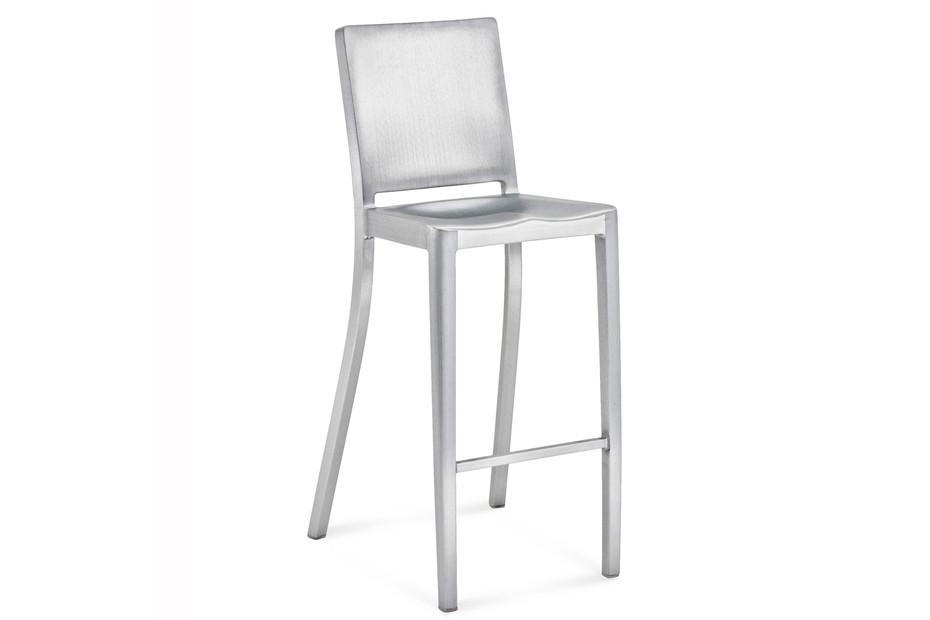Hudson Bar stool
