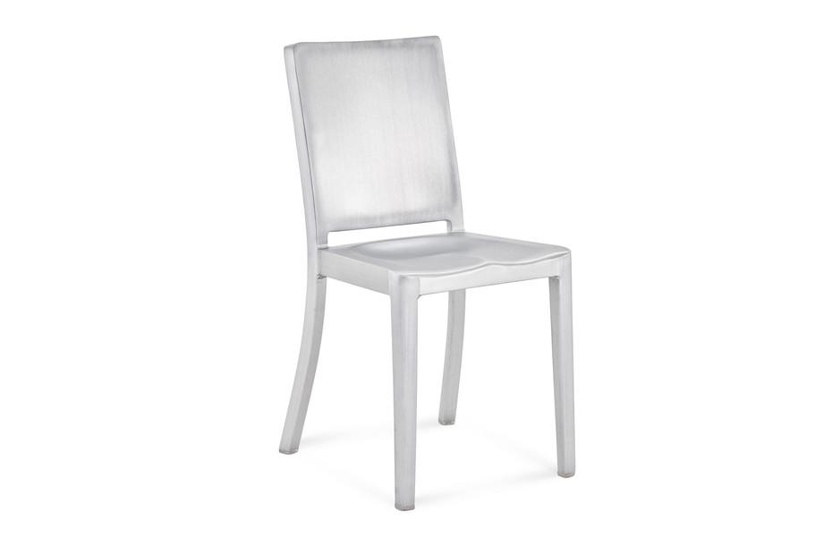 Hudson Chair