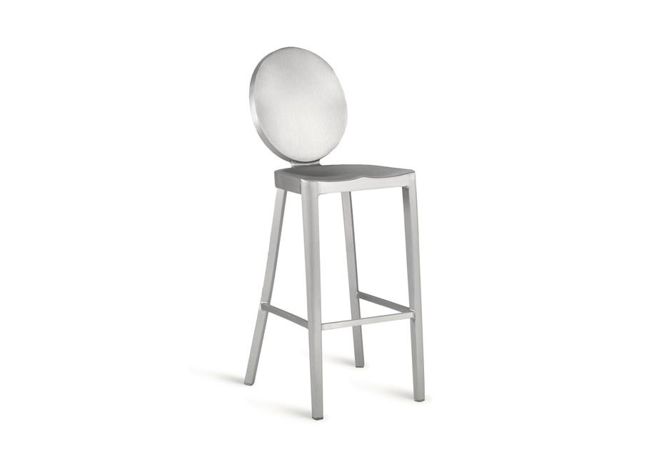 Kong Bar stool