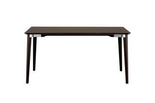 Lancaster Dining table  by  Emeco