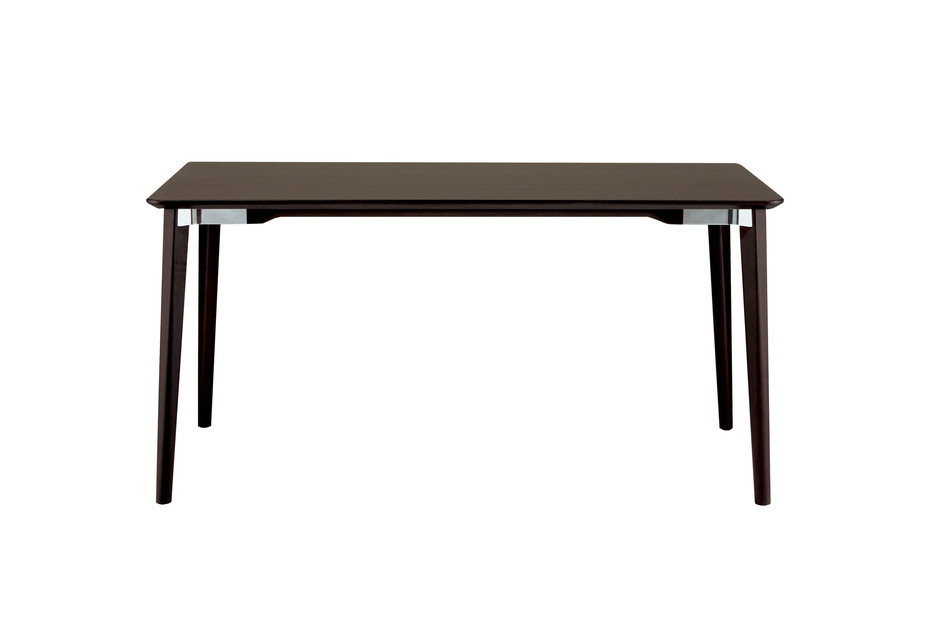 Lancaster Dining table