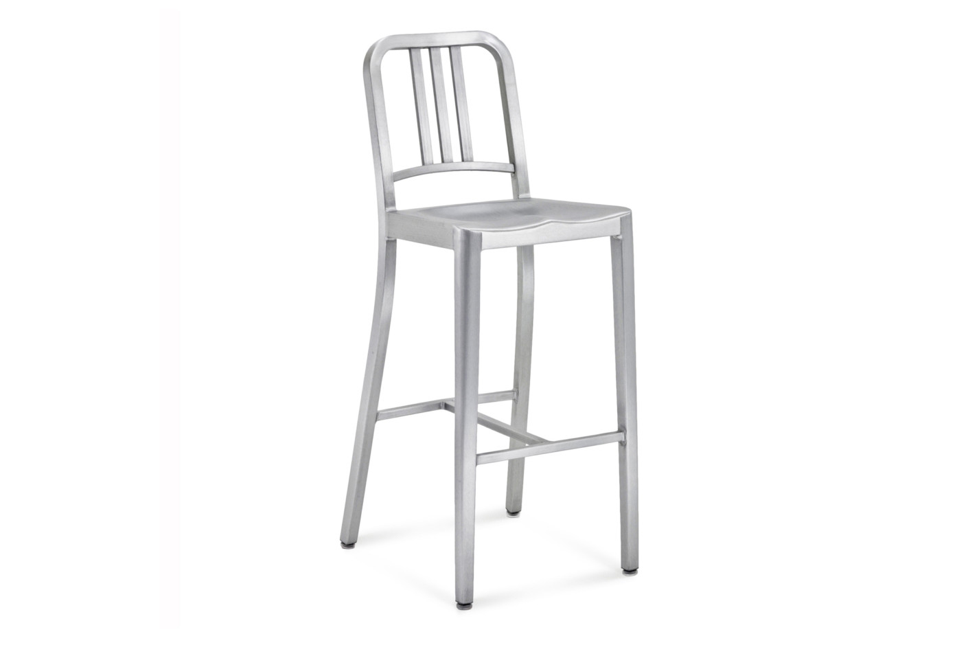 Best Interior Ideas kingofficeus : navy bar stool 1 from kingoffice.us size 1410 x 971 jpeg 51kB