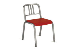 Nine-0™ 3 Chair  by  Emeco