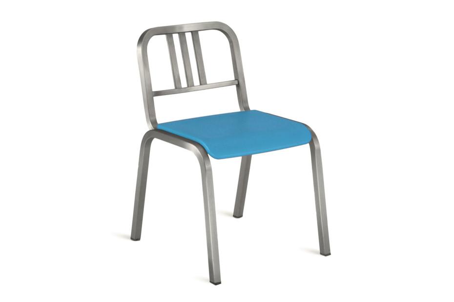 Nine-0™ 3 Stuhl
