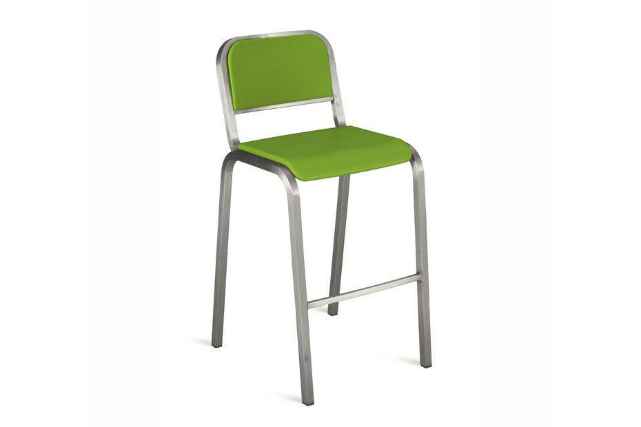 Nine-0™ 30S Bar stool