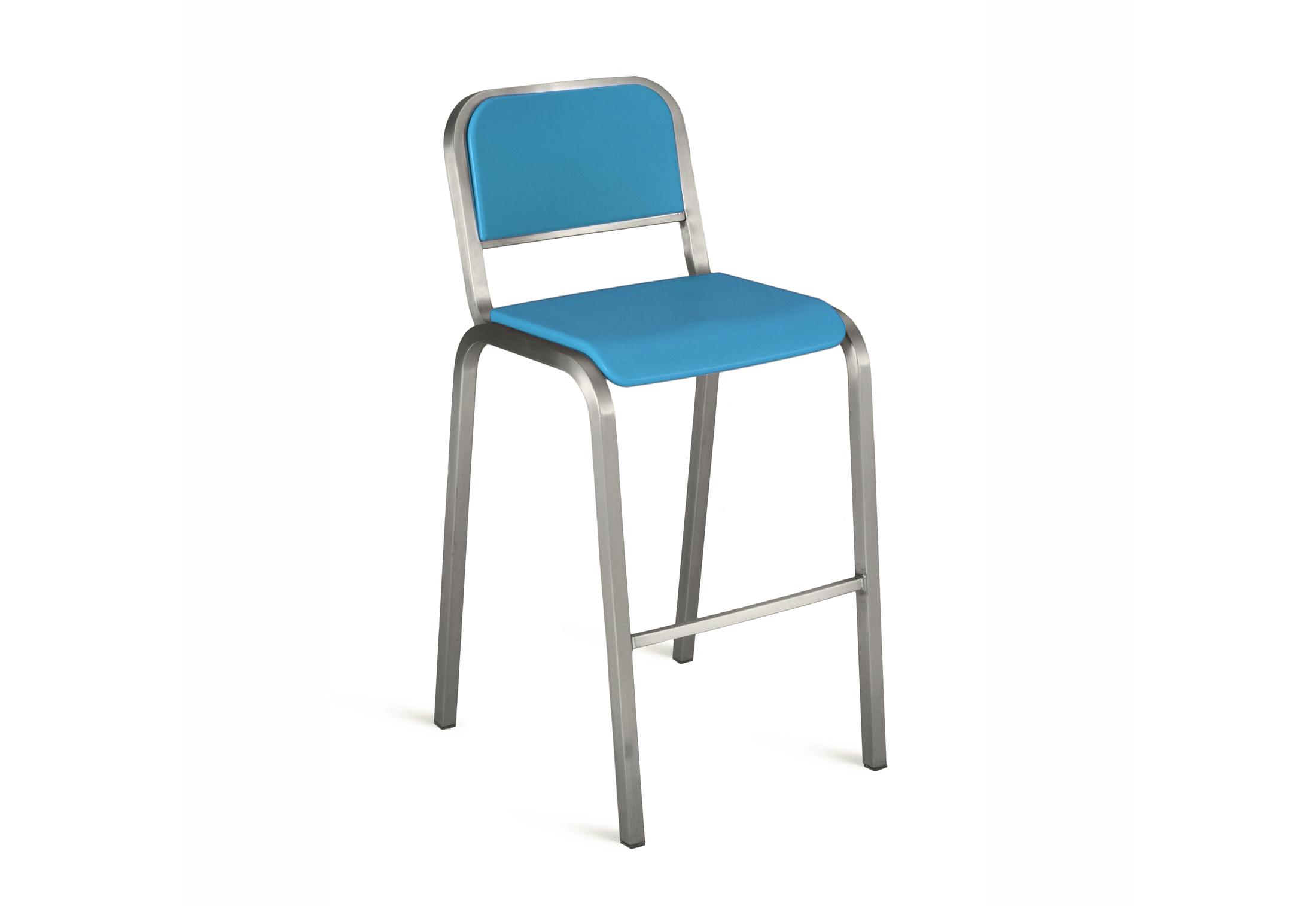 Emeco Navy Stool : nine 0 30s bar stool 2 from www.tehroony.com size 2200 x 1515 jpeg 241kB