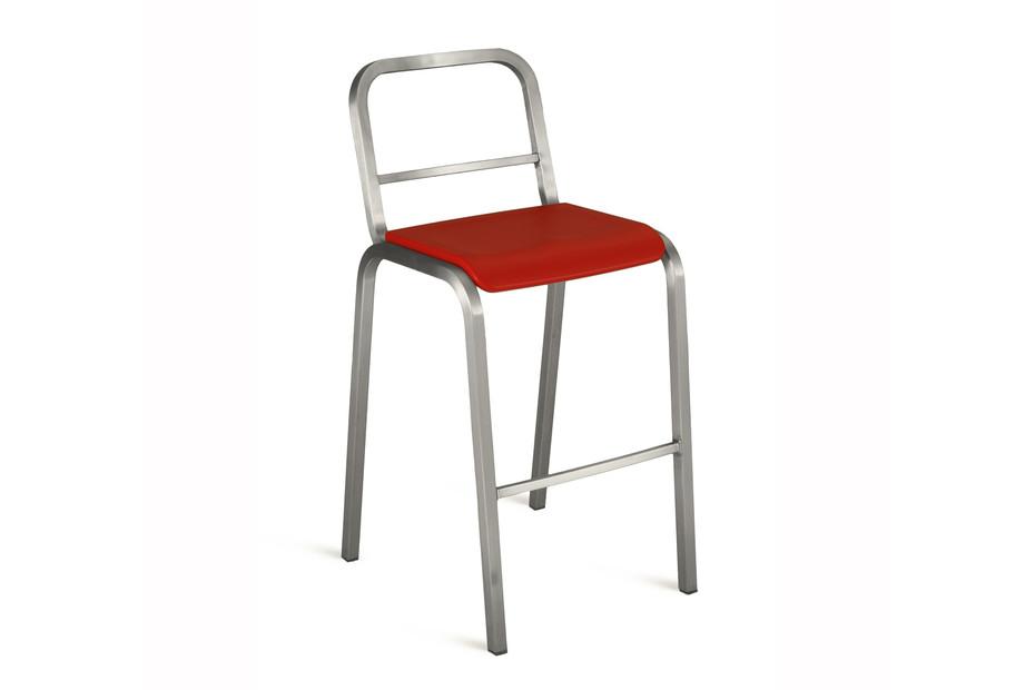 Nine-0™ Bar stool