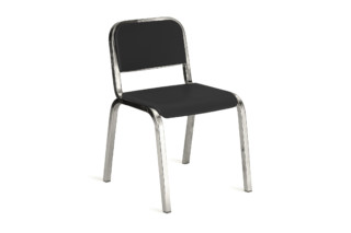 Nine-0™ Chair  by  Emeco
