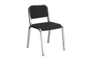 Nine-0™ Stuhl  von  Emeco