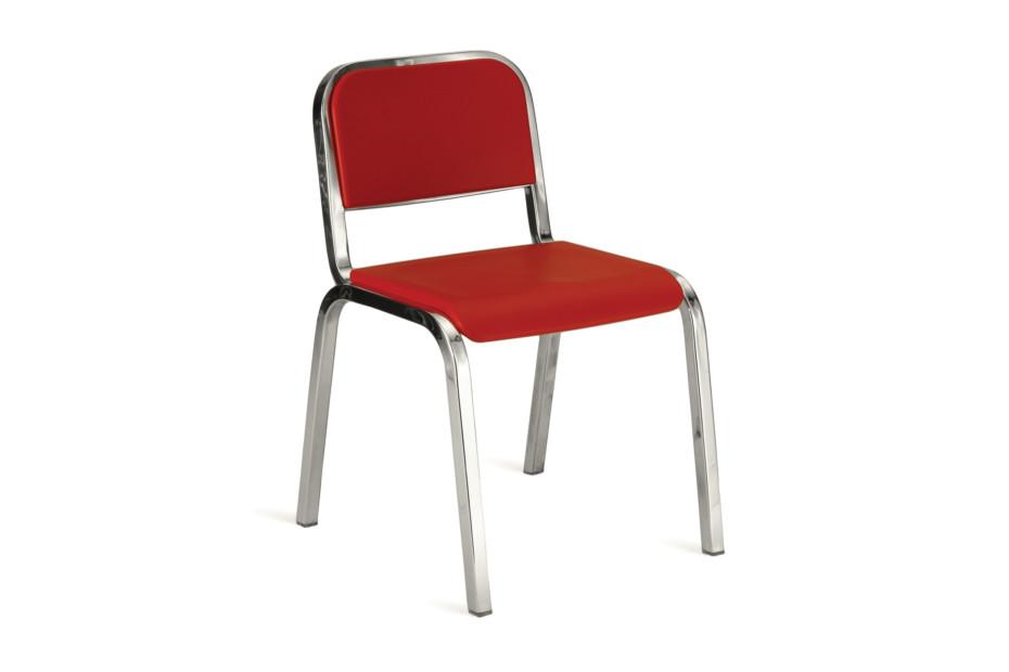 Nine-0™ Chair