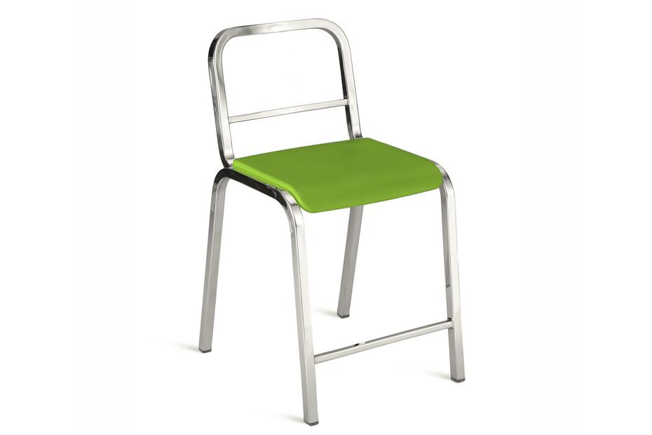 Nine-0™ Counter stool