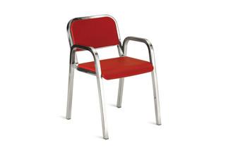 Nine-0™ SA Stuhl mit Armlehnen  von  Emeco