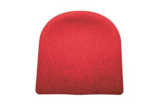 Seat Pads  von  Emeco