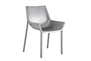 Sezz Chair  by  Emeco