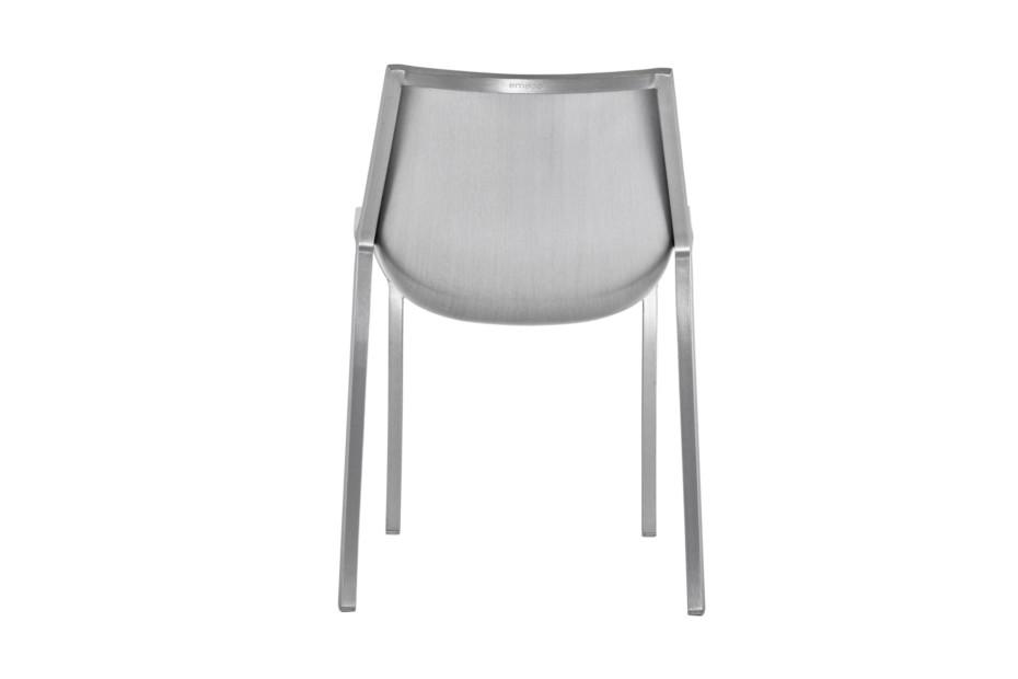 Sezz Stuhl