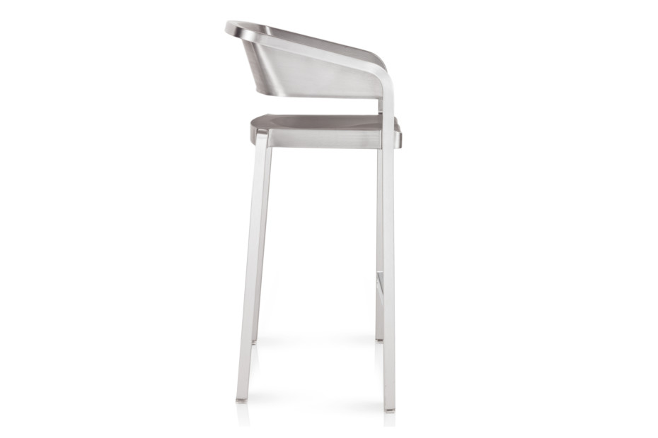 Soso Bar stool