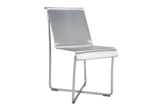 Superlight Chair  by  Emeco