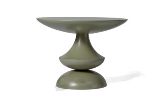 Birignao dining table  by  Emmemobili