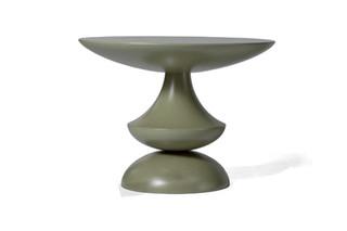 Birignao dining table  by  Emmemobili