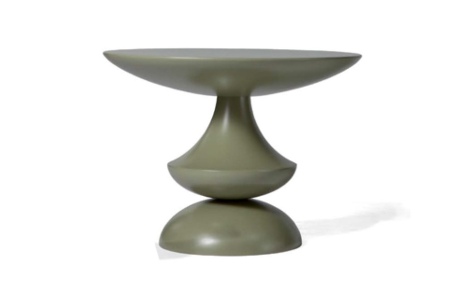 Birignao dining table