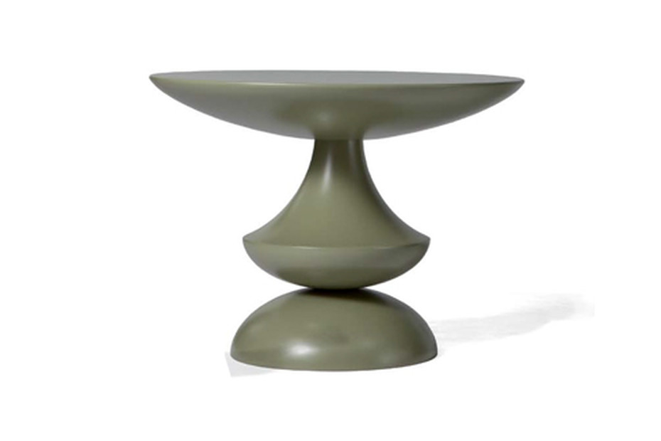 Birignao dining table