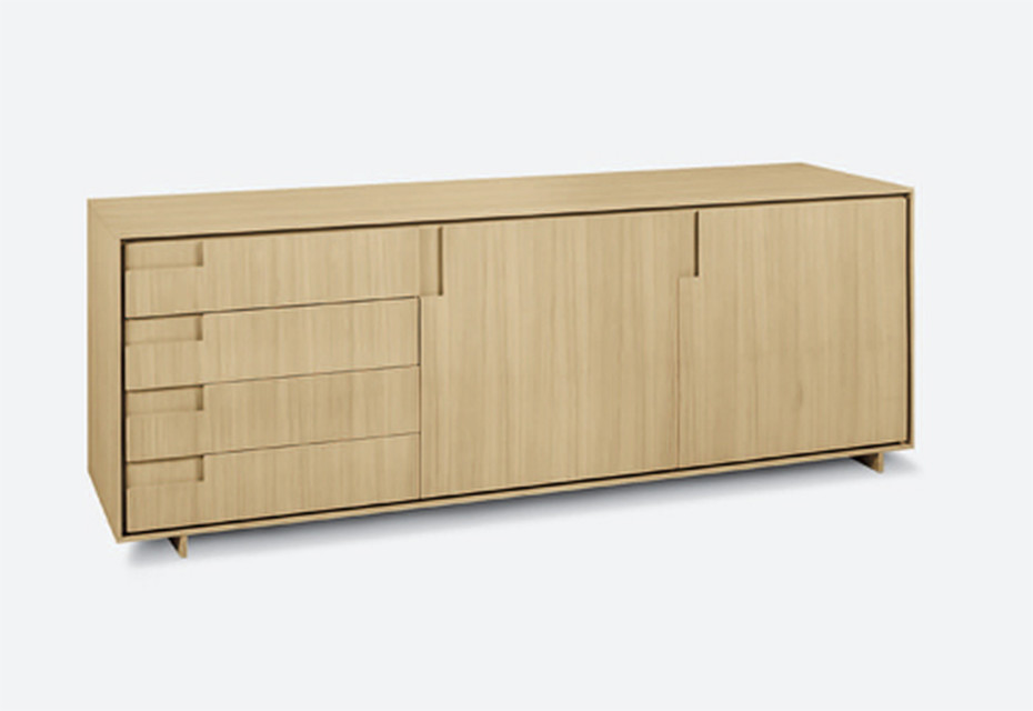 Borges Sideboard