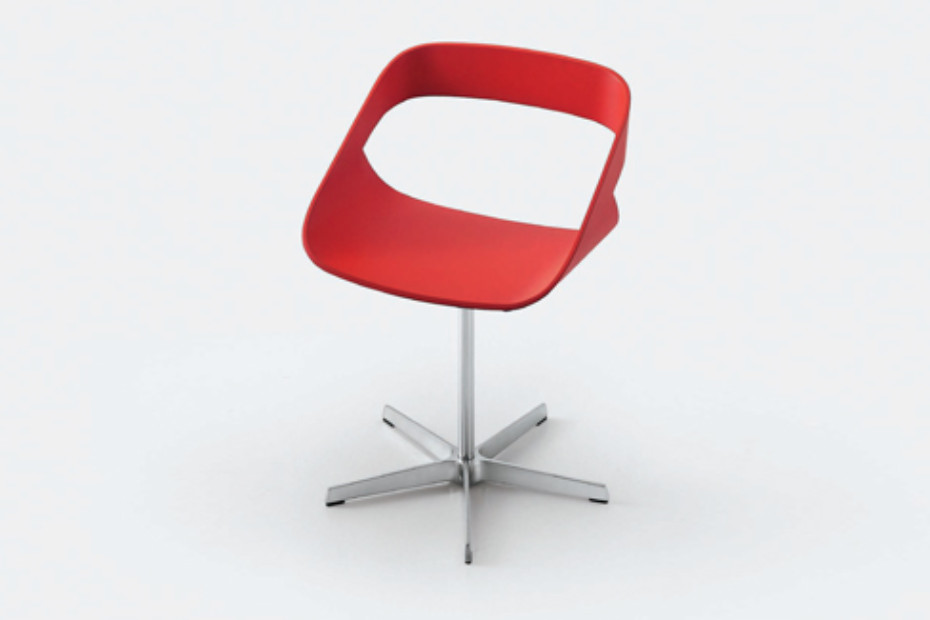 C130 swivel chair