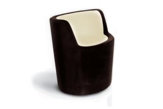 Seat  by  Emmemobili
