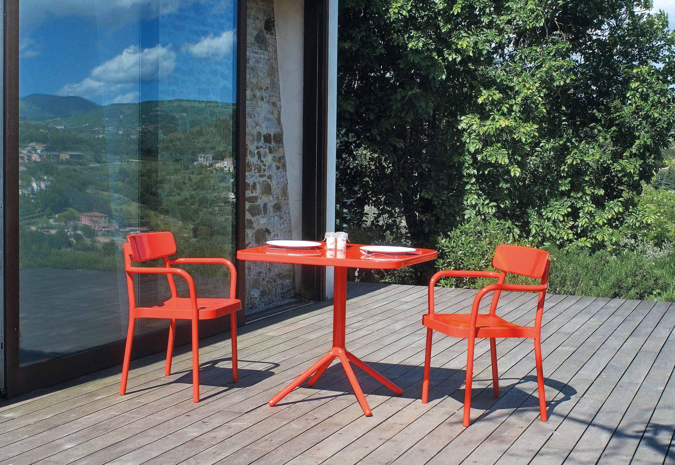 Establishing Straightforward Solutions Of Delray Beach Restaurant Furniture