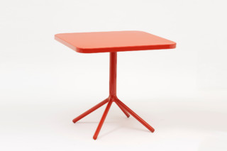 Grace table  by  Emu