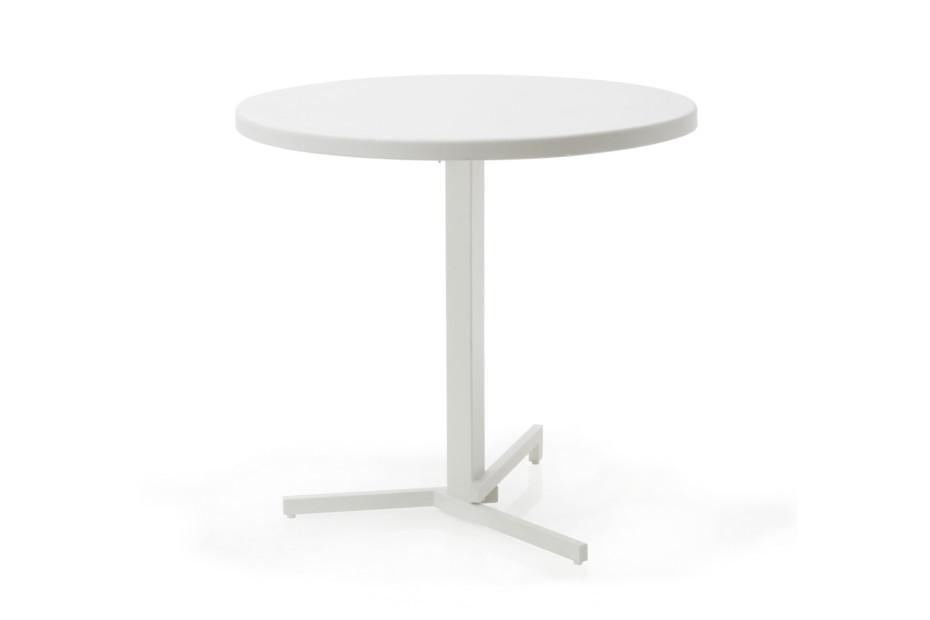 Mia round table