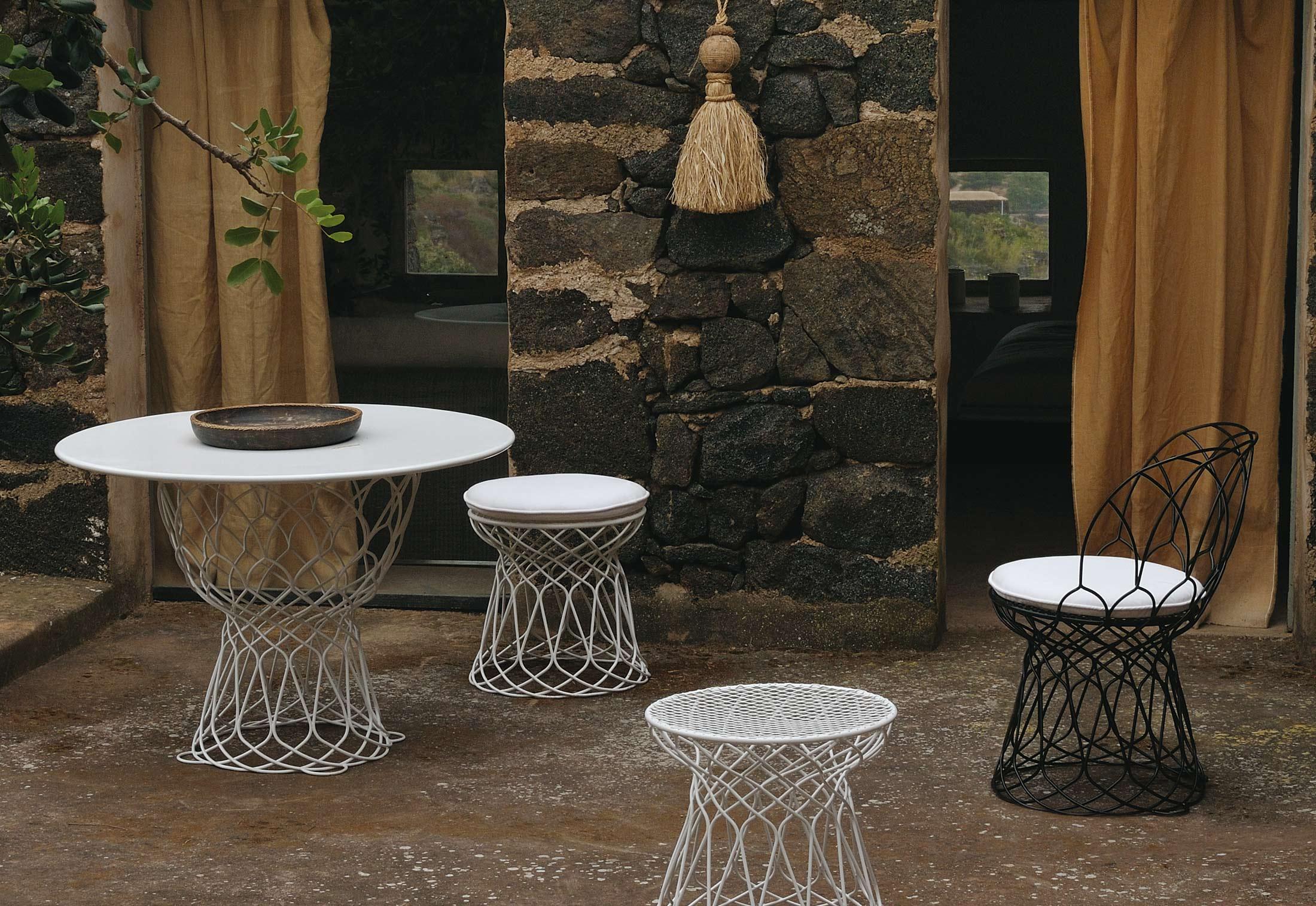 Best Of Emu Patio Furniture