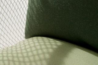 Smeraldo 900/58 & Tormalina 900/57  von  Emu