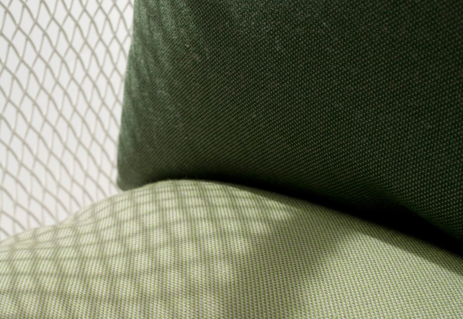 Smeraldo 900/58 & Tormalina 900/57