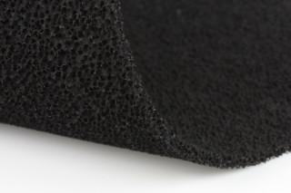 Poret® carbon  by  EMW