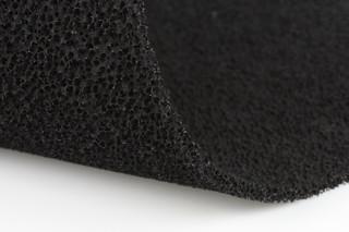 Poret® Carbon  von  EMW