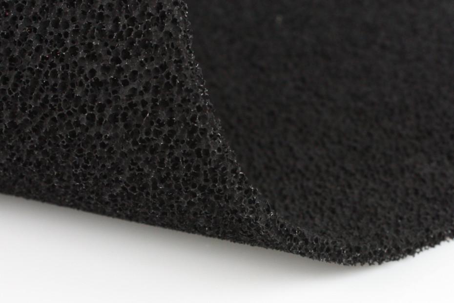 Poret® Carbon