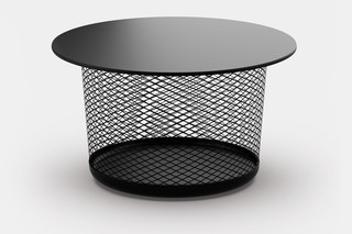 Mesh  by  Established & Sons