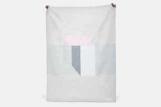 Plan Quilt  by  Established & Sons