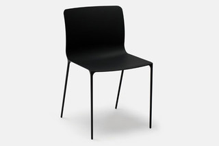 Surface Chair  by  Established & Sons