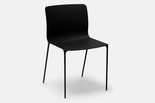 Surface Chair  von  Established & Sons